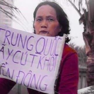 Tran Thi Thao