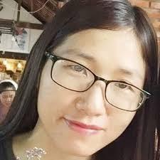 Photo of Tran Thi Tuyet Dieu