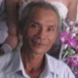Photo of Vo Ngoc Cu