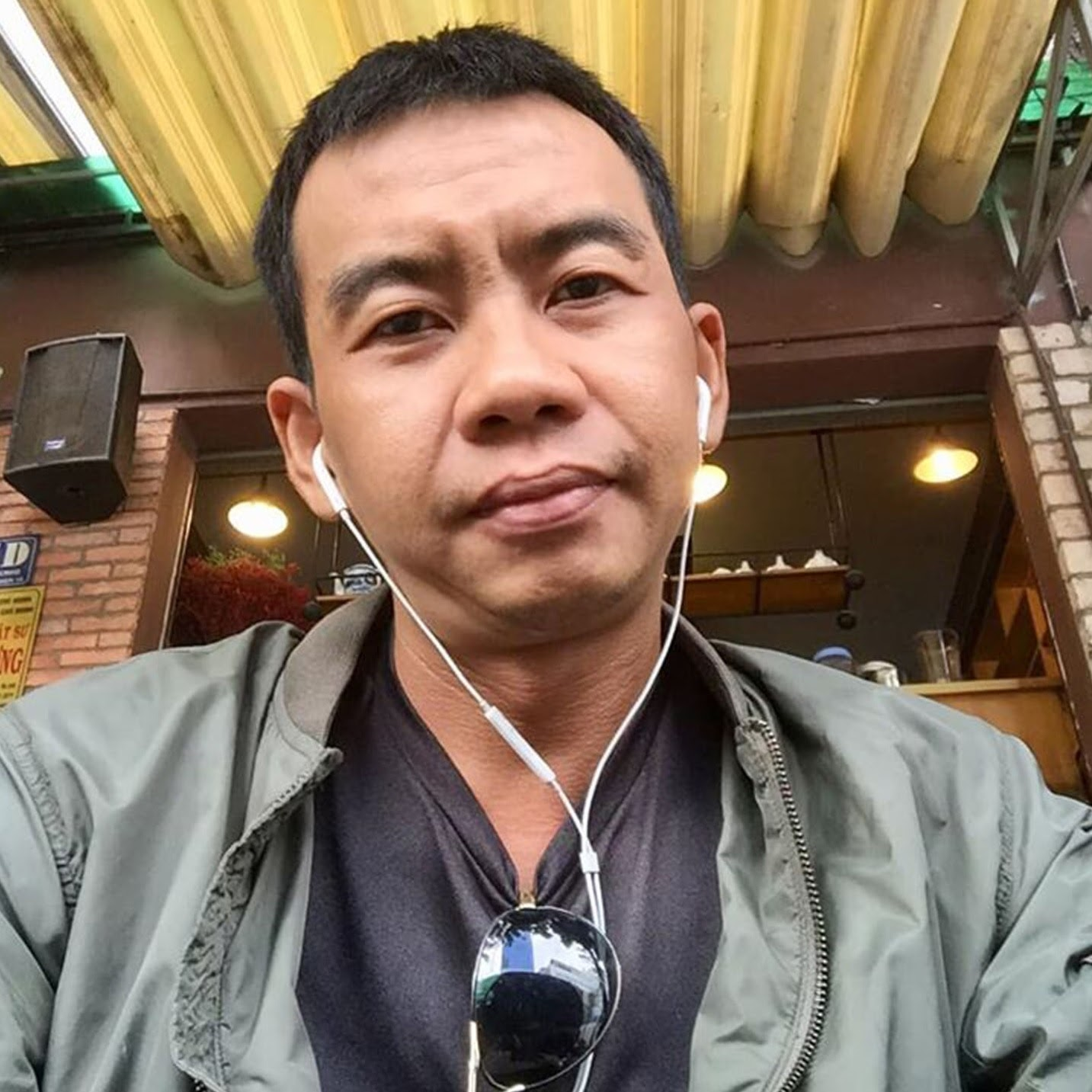 Photo of Vu Dat Phong