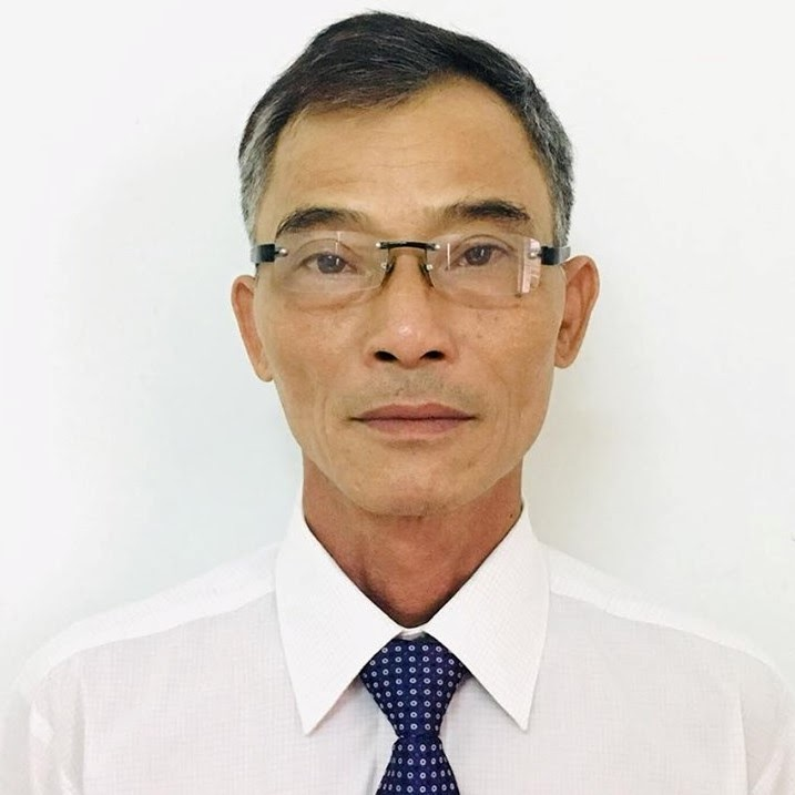 Vu Manh Tuan