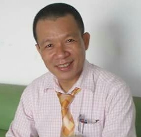 Photo of Vu Quang Thuan