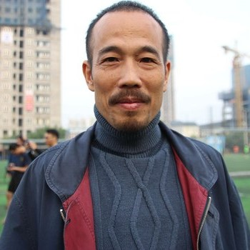 Vu Van Hung