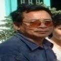 Vuong Tan Son